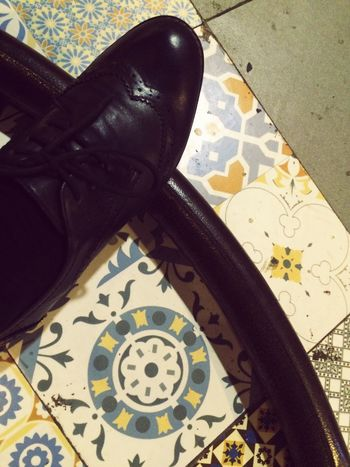 My Lovely Shoes~