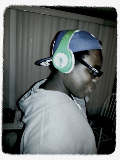 Gote Some New Beats