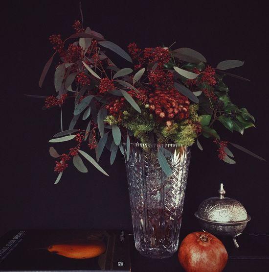 Food Foodphotography Darkfood Moody Onmytable Flower EyeEm Best Shots EyeEm Gallery VSCO Vacocam Vscogood
