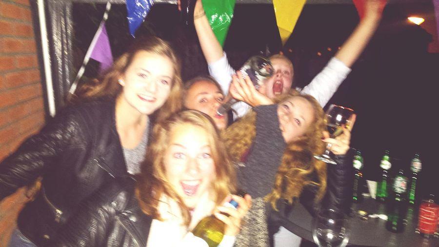 We. Love Wine Netherlands