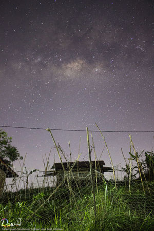 Photography Popular Photos Milky Way Sky