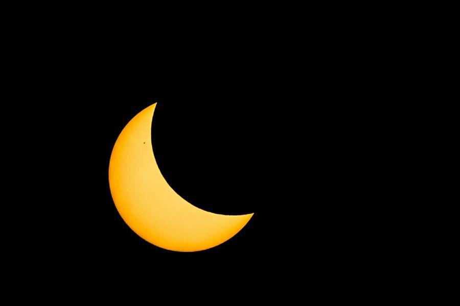 Eclipse2015 Eclipse Sun Sunspots Eye4photography