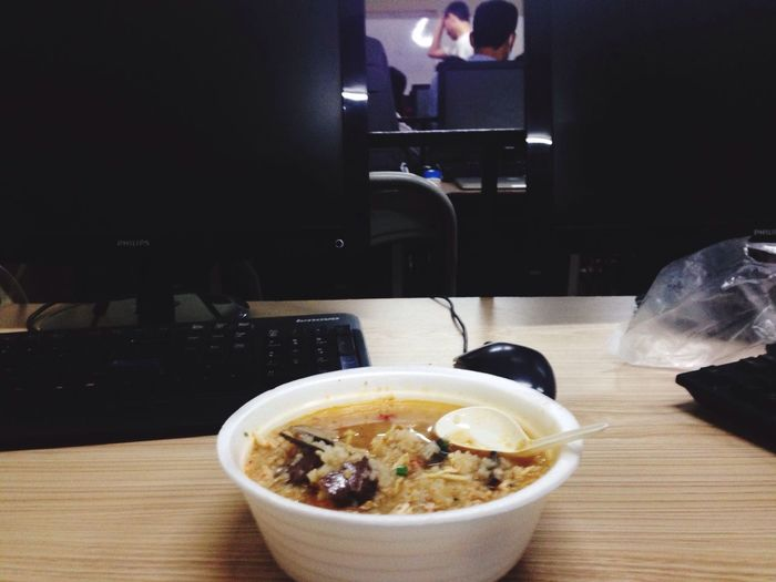 Lunch at school SETEC KID AHLA @សម្ដែង