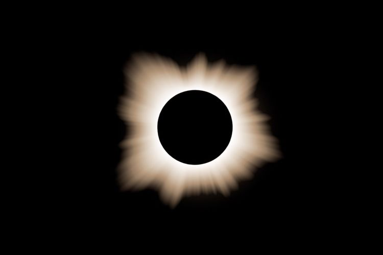 Solver Eclipse
