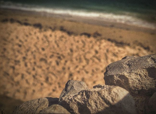 Simply Rocks 😄😜. Sand Beach Nature No People Close-up Day Outdoors Sunlight Animals In The Wild Beauty In Nature Animal Themes Sand Dune Relaxing Water Men Love Portrait Taking Photos HTC_photography Follow4follow 20likes Followme Like4like Beach Photography Beach View