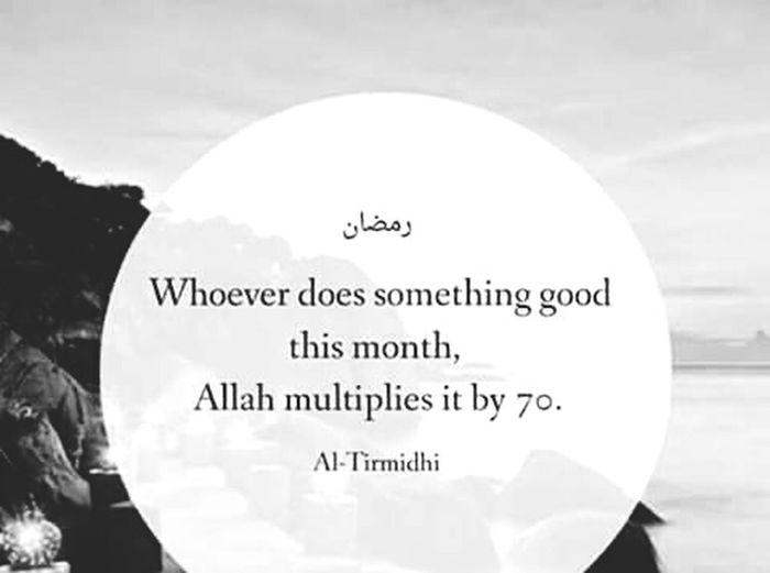 Ramzan is coming soon (y) This month is full of happiness :) Islam Islamic Ramadan  Ramdan Karim Masjid Nabawi a:4186] Islamicart ISLAM♥ Holy Quran Holy Quraan