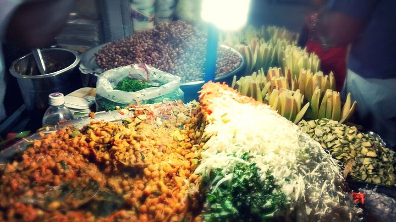 Food Streetfood Taking Photos Coimbatore India Foodphotography Check This Out Snacks