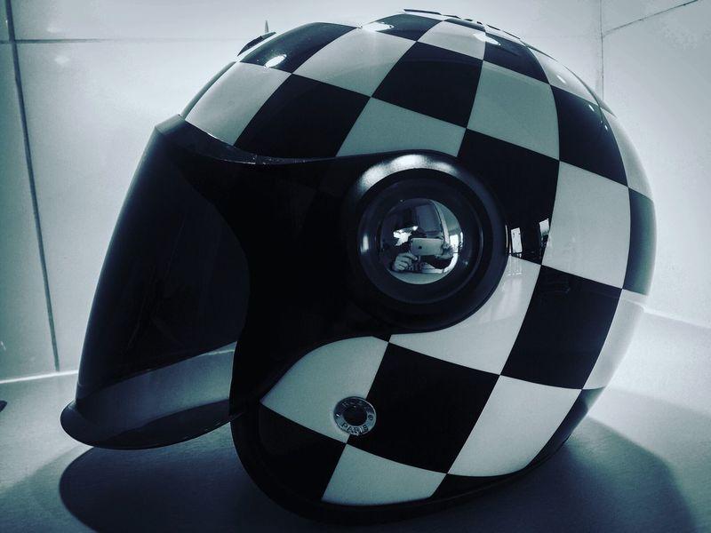 Ruby ...... Moto Motorcycles Motorcycle Motorbike Casque Helmet Blackandwhite Black And White Black & White Blackandwhite Photography Black&white Black And White Photography