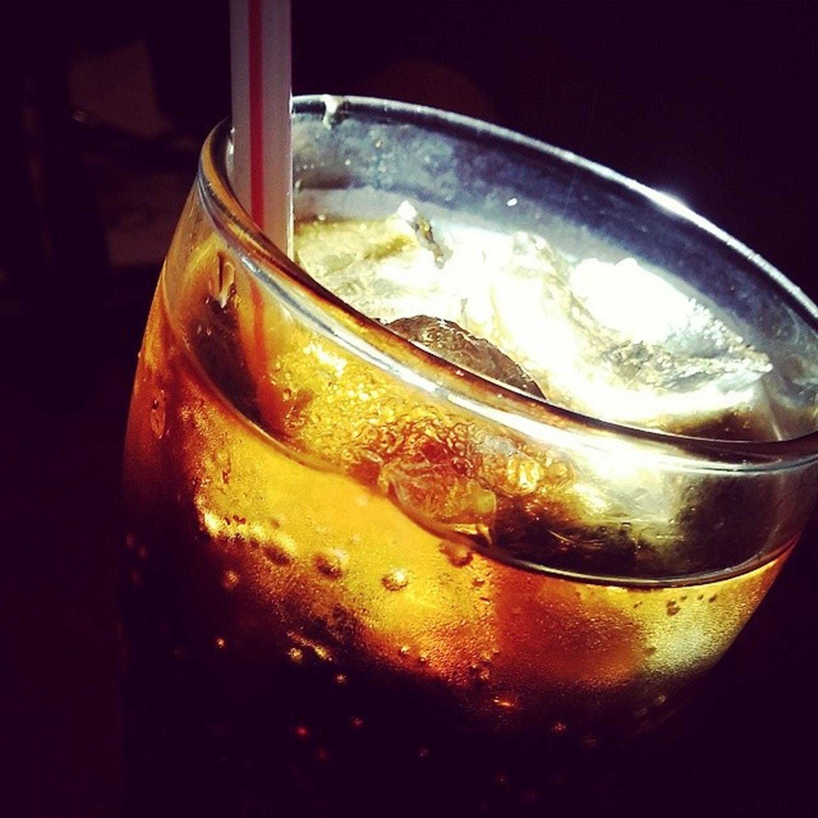 food and drink, drink, indoors, refreshment, drinking glass, freshness, close-up, still life, table, glass - material, healthy eating, alcohol, ice cube, drinking straw, food, frothy drink, glass, transparent, liquid, no people