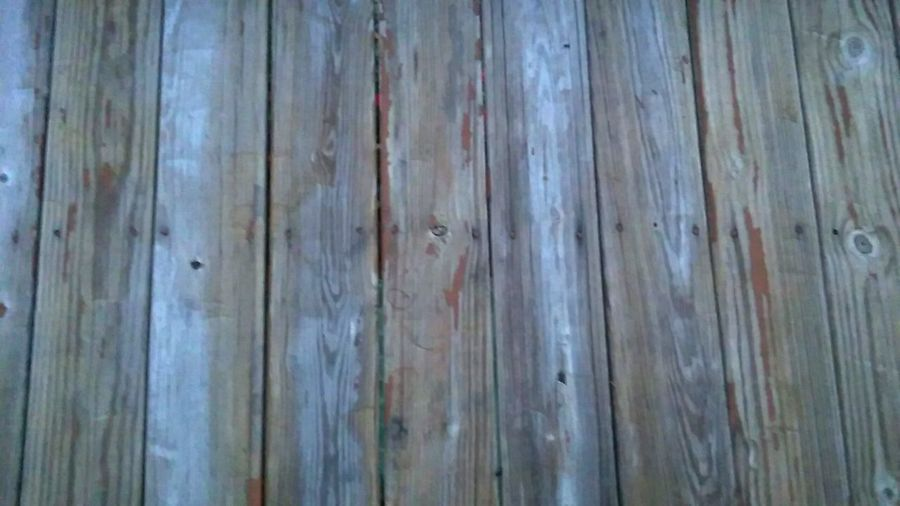 Wood With The Grain Boards