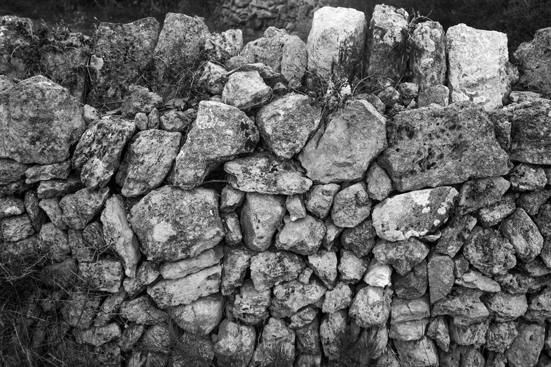 Full Frame Stack Abundance Backgrounds No People Outdoors Day Large Group Of Objects Textured  Timber Nature Mallorca (Spain) Mallorcaphotographer Manuelkiese Mallorcaisland