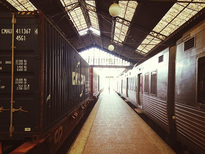 Public Transportation Transportation Lisbon Lisbonlovers Lisboa