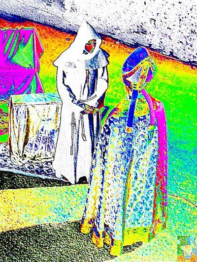 TransPopConceptArt Transconceptual Art Atelier Artistique Arts Laboratory Virtual Web Museum Of Contemporary Art Laboratorio Artistico Di Sperimentazione Creativa Gaspare Caramello Arte Transconcettuale Psychoperseydes Art Installation Psychedelic Pop Art