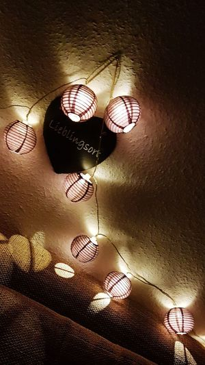 Indoors  Illuminated No People Night Close-up Light And Shadow Light Home Home Interior Home Is Where The Art Is Home Is Where The Heart Is Day Traquino Goodmorning EyeEm  Hey There :) Places I've Been Today