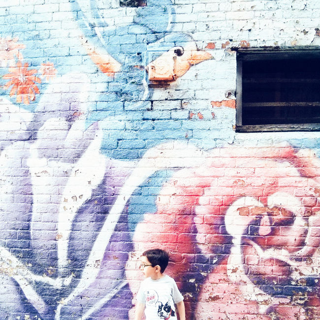 Some beautiful graffiti artwork. VSCO Art Grafitti Stree Photography