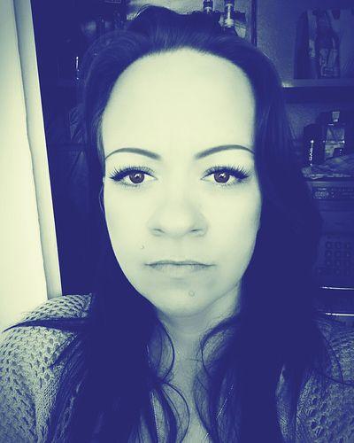 Hi! That's Me Hello World Ich Icke