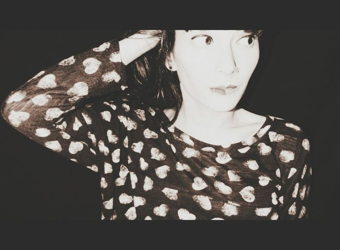 Taking Photos That's Me Enjoying Life ▼ Fatality Haunting Girls▲ Myself Corazones Hearts Modeling Check This Out Darkness And Light