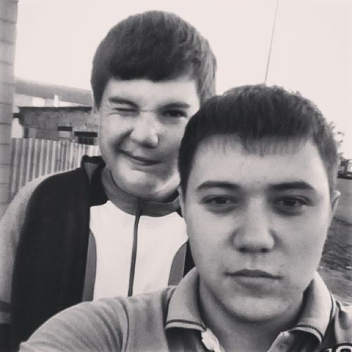 Водка_колла_поддержи_футбол_сурово™