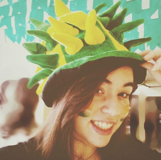 Brazil Love Copadomundo Brazilian