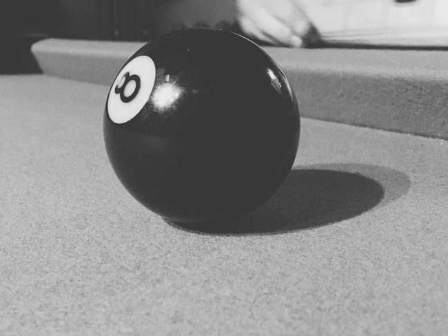 Sport Pool Ball Number Pool - Cue Sport Pool Table Ball Shadow Table Snooker Ball Focus On Foreground No People Sports Equipment Leisure Games Indoors  Close-up Snooker Competition Cue Ball Pool Cue Day