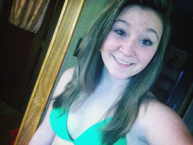 Me when i went to the beach this summer!!! Smile Being Awkward Beach Day Be You
