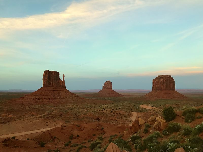Geology Sky Nature Landscape Tranquil Scene Rock Formation Tranquility Scenics Desert Beauty In Nature Rock - Object No People Cloud - Sky Physical Geography Arid Climate Day Outdoors Monument Valley Monumentvalley Monumentvalleynavajotribalpark Monument Valley Tribal Park Monument Valley,Utah USA Monument Valleu,NorthernArizona Monument Valley Park