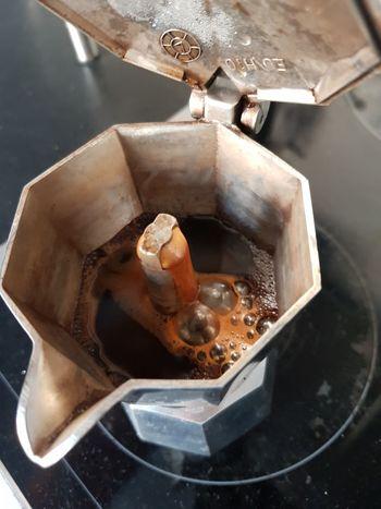 EyeEm Selects Buongiorno Good Morning Caffè Coffee Wakeup Italianstyle Moka Express Smellsgood Berlin