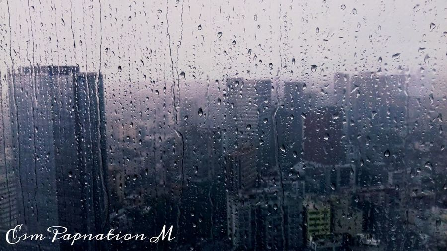 Rainy Days Hello World Relaxing Hi! Enjoying Life Mexico_maravilloso City Center Mexico City Sky_collection First Eyeem Photo Mexico De Mis Amores City Life Mylife Mexicanstyle Eyeem Photography Cityphotography EyeEm Gallery Relaxing
