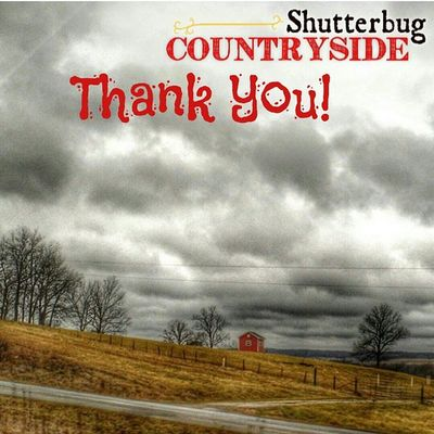 @Shutterbug_collective Thanks a million for featuring my little red shed. This is one of my favorite feeds. Thank-you to mod @gingerlymary for choosing this photo and to all your hard working team. Tag all your pics Shutterbug_collective for a chance to be featured.