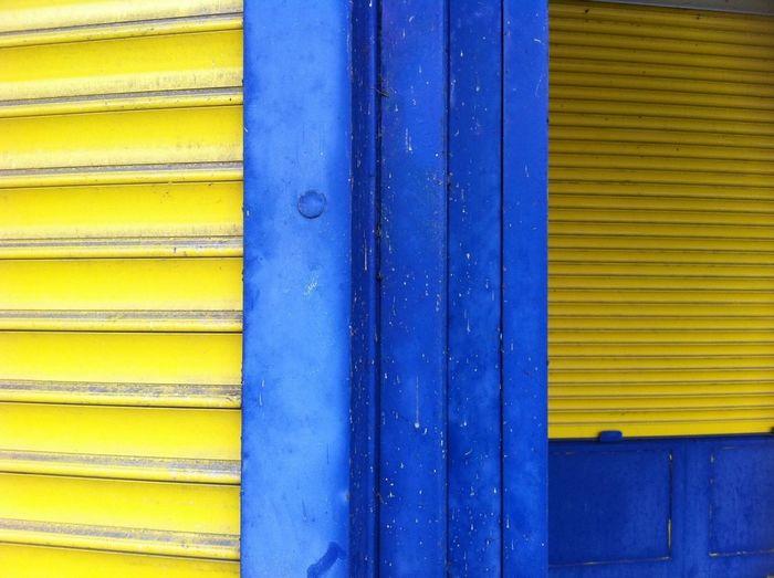 Abandoned NEM Architecture AMPt - My Perspective EyeEm Best Shots
