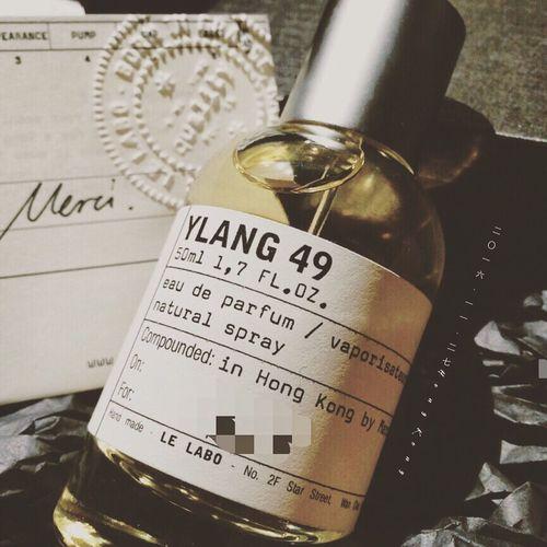 Hong Kong轉機一晚,一個人帶著相機亂逛,然後入手想了很久的香水,這裡降溫也有點快。 Enjoying Life HongKong Photography First Eyeem Photo Hello World Le Labo Perfume IPhoneography