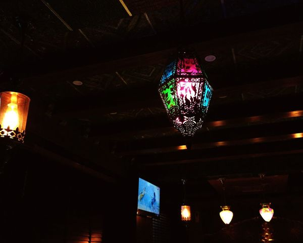 Indoors  Disco Ball Lighting Equipment Low Angle View Electric Light No People Illuminated Night Hanging Arts Culture And Entertainment Nightclub Clock Face