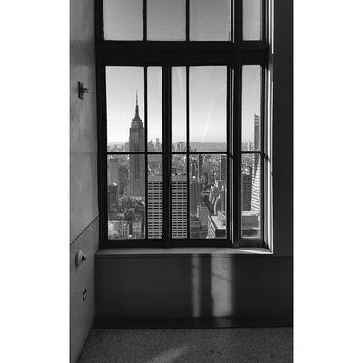 Nbc Rockefellercenter Topoftherock Manhattan Bluesky Newyork Newyorkcity Instanyc Fifthavenue Empirestatebuilding Instalike Photooftheday Nbc4ny Iloveny Skyscraper Architecturelovers Instapictures Beautifulday Instagood Featuremeinstagood Cb_travellogs
