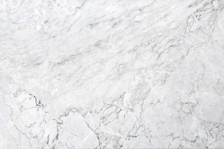 Full frame shot of white flooring