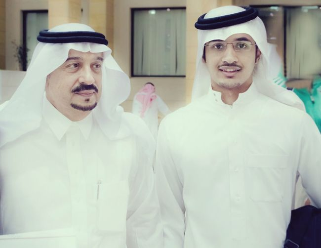 Buraydah Prince  Saudi Saudi Arabia