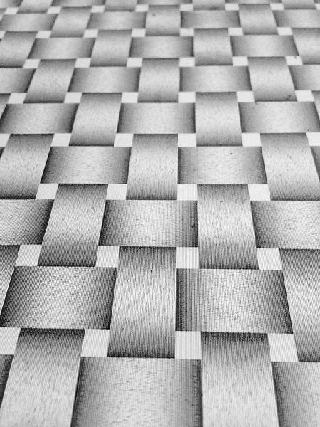 Pattern Pieces Pattern Black And White Tablecloth Patterns Home Dining Table Check This Out My Best Shot Eyem Best Shots Eyem Gallery