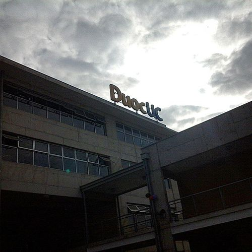 Instamoment Duocuc School