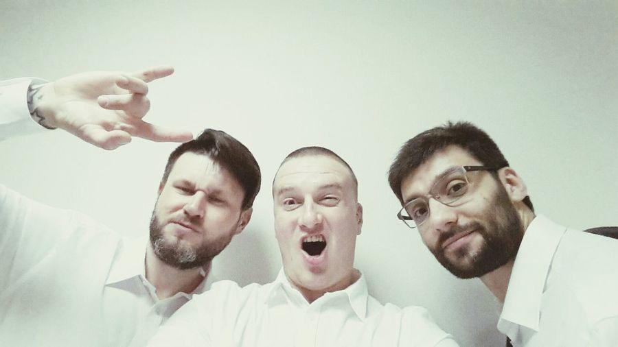 RePicture Friendship Whiteparty Maninwhite Threemusketeers LvivUkraine Lviv Ukraine Cheese! 2015  Freedom