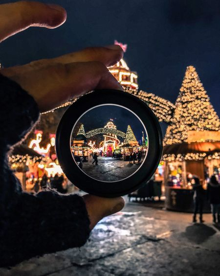 My Year My View Photography Popular Photos Popular WOW Photooftheday Instagood Xmas Christmas Tree Large Group Of People Tourist Night Vacations Illuminated Women Adults Only Real People Celebration People Technology Men Outdoors City Popular Music Concert Human Hand Close-up Adult Crowd Christmas Market