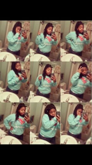- yesterday was love Yesterday Chilling Or Whatever That's Me Diamond Supply Co  Am I Cute Yet?