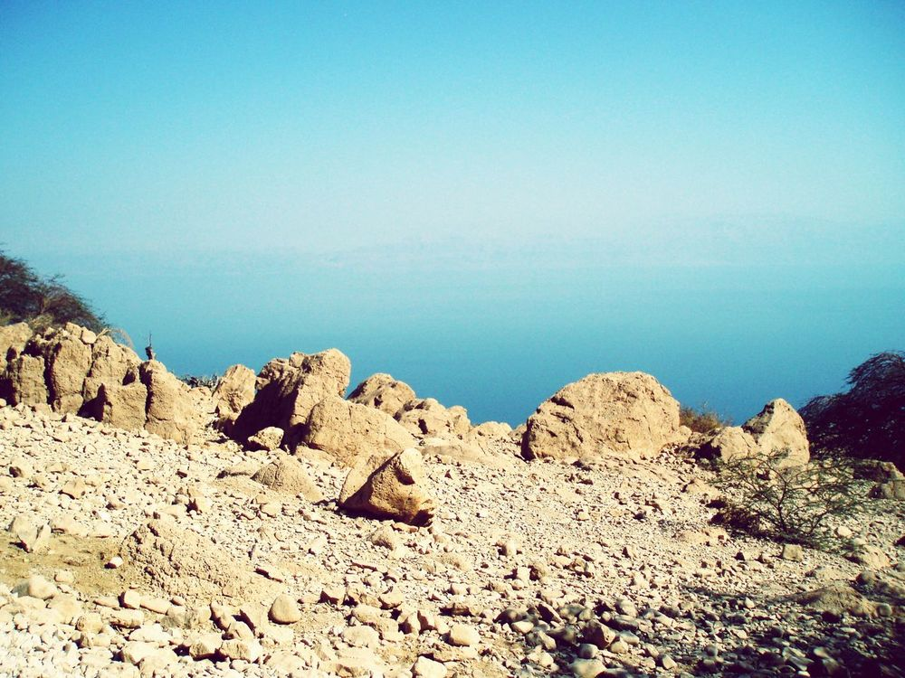 Nature_collection Outdoors Photograpghy  Natural Beauty Outdoors Nature Israel Mountains Landscape Landscape_Collection Landscape_photography Rocks And Sky Ein Gedi