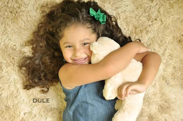 Dule Photographic Memory Photography Duleinfantil Ensaioinfantil Kidsphotography Girl