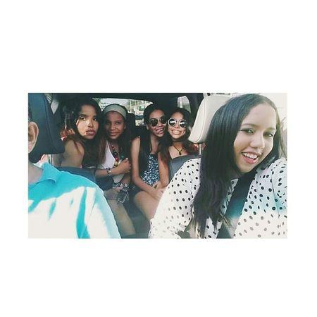 😄❤✌ Friendship Goodday ♡ Fun Family Love