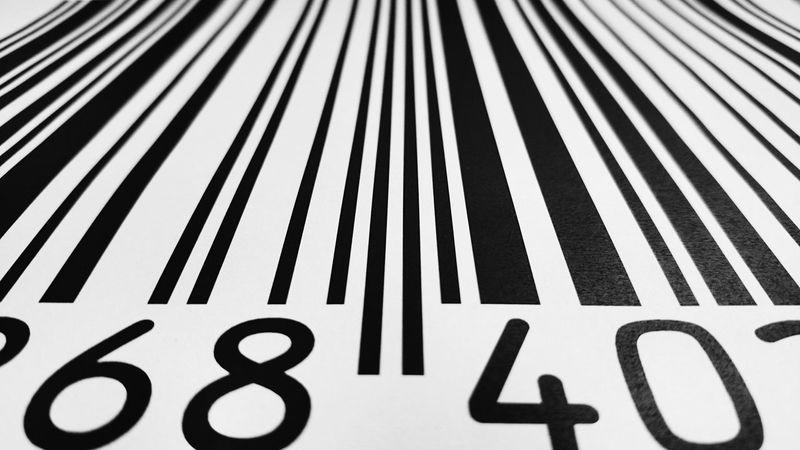 Taking Photos Black&white 68 40 Walk The Line