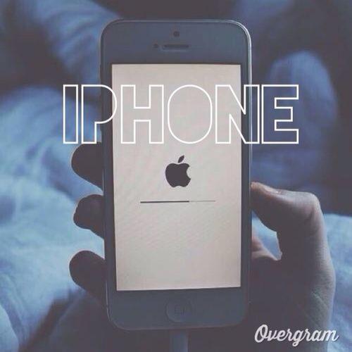 IPhone5 My Smartphone My Art