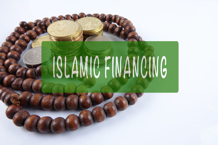 ISLAMIC FINANCING CONCEPTUAL TEXT WITH COINS,ROSARY AND CALCULATOR Rosary Bank Banking, Business, Chart, Coins, Concept, Conceptual, Consultant, Corporate, Dividends, Finance, Financial, Government, Graph, Green, Growth, Help, Income, Investment, Islamic, Management, Personal, Plan, Profit, Retirement, Smart, Solution, Structure, Sy Business Calculator Close-up Coin Coins On The Table Communication Conceptual Economy Finance Food Food And Drink Freshness Green Color High Angle View Indoors  Islamic Banking Islamic Financing Large Group Of Objects No People Still Life Studio Shot Sweet Food Temptation Text Wealth Western Script White Background