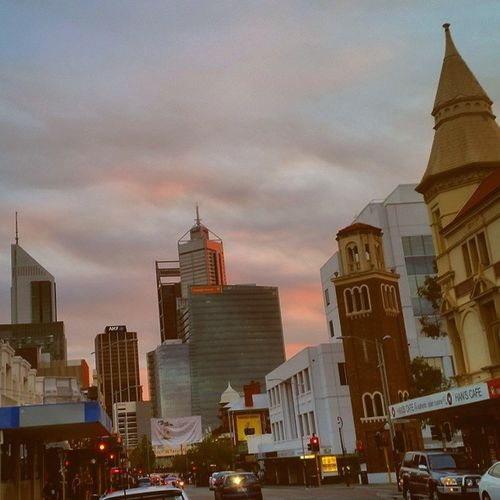Perthcity looking Hazey & Dank at Sunset on this most treasured of days! happy420 perthstoners & aussiestoners & stonersworldwide! perthlife 420 420australia itsalways420 marijuana weedlife aussiegreenery australiancannabiscommunity dutchedup smokeclouds staymedicated breatheclouds thehighsociety