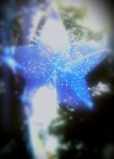 Glitter Sparkle January 3, 2016 M St Day Of Discovery New Beginning Photo A Day