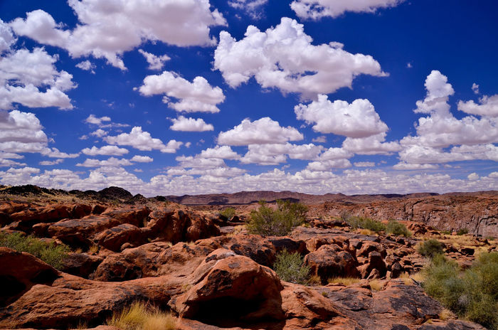 Africa Afrika Beauty In Nature Blue Cloud Cloud - Sky Desert Geology Hiking Landscape Mountain Namibia Nature Orange River Outdoors Physical Geography Rock Safari Sky South Africa Southafrica Stone Travel Destinations Wüste