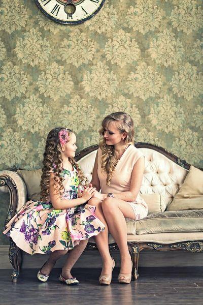 Фотосессия семейнаяфотосессия фотограф Москва Portrait Familyphotosession